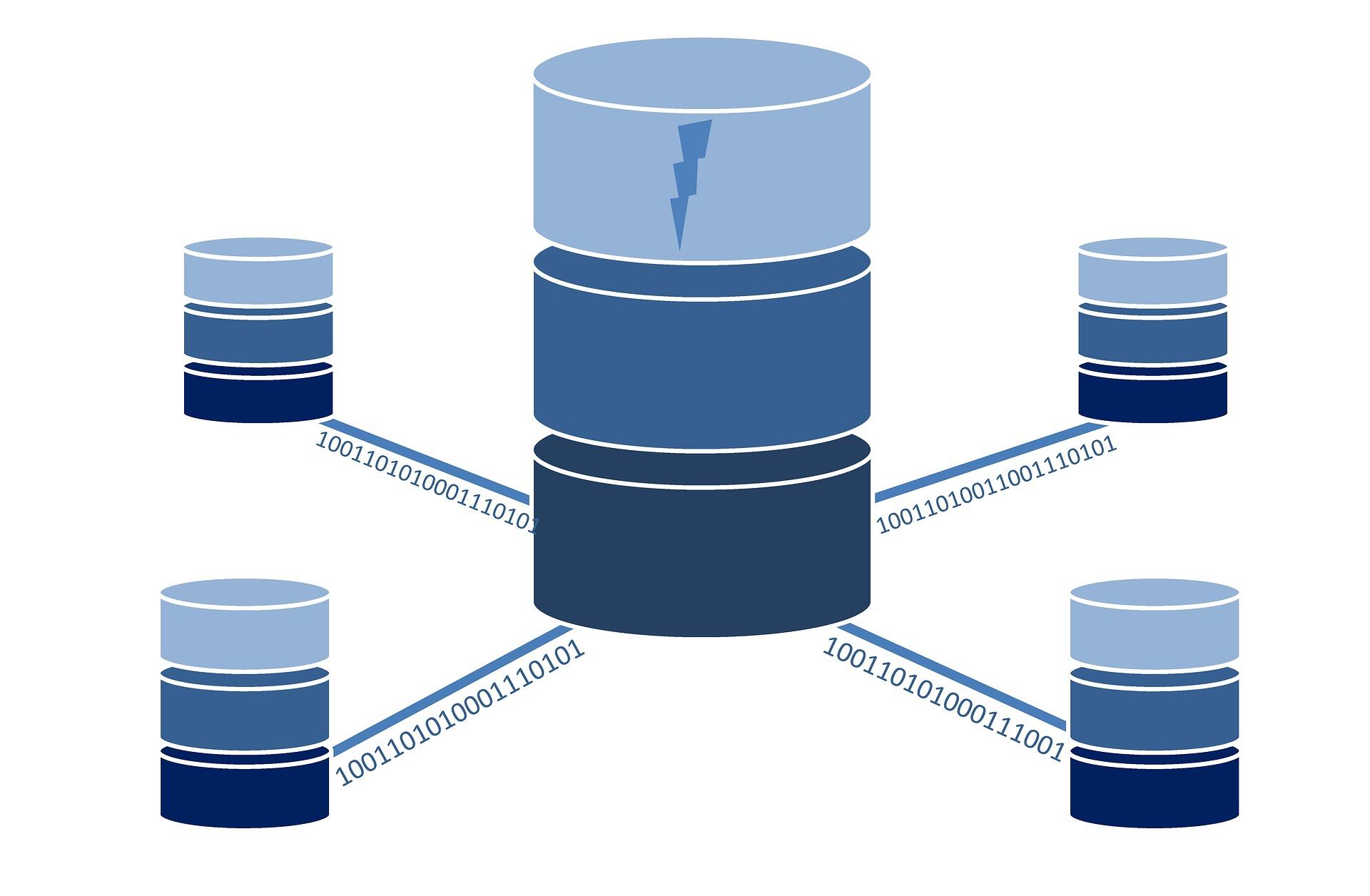 database-1954920_1920
