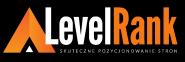 Agencja LevelRank SEO & SEM