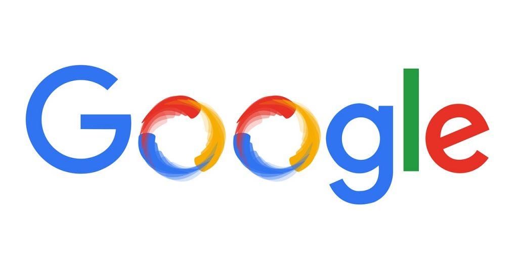 update-akutalizacja-algorytmu-google